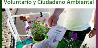 """Un """"Sábado Sustentable"""" para aprender a cuidar el medioambiente"""