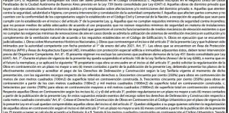 AP 08/03/21 14hs Regularizacion Obras