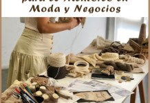 """""""Mentoreo en Moda y Negocios"""""""