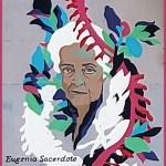 Eugenia Sacerdote