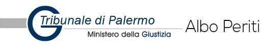 Psicologo Palermo - Psicoterapeuta - Fabrizio Rossi - Albo Periti Tribunale di Palermo