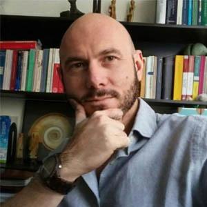 Psicologo Palermo - Psicoterapia Cognitivo Comportamentale
