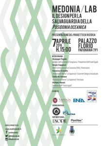locandina_evento_medonialab