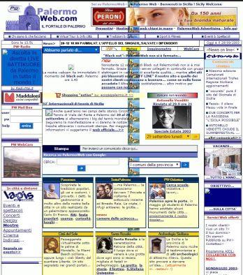 2003_foto_home_settembre