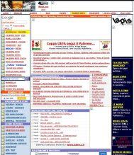 2006_foto_home