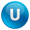 Ustream-icon
