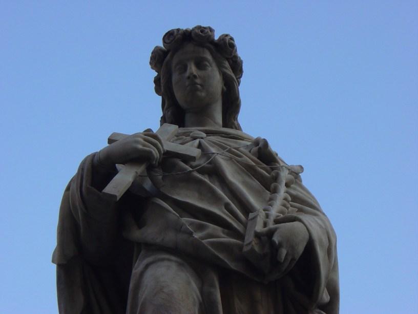 cattedrale_statua_s_rosalia2