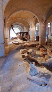 museo_favignana