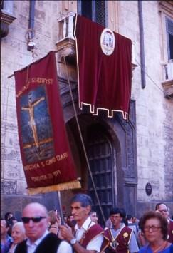 processione5