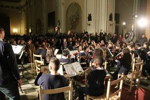 http://www.ilgeniodipalermo.com/images/gallerie-varie/orchestrina/orchestrina13.jpg