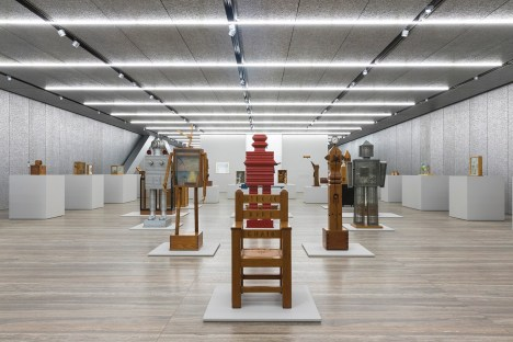 Christoph-Meier_-Fondazione-Prada