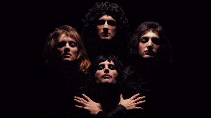 Queen-Foto-Gallery-3