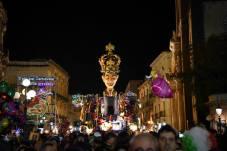 CarnevaleAcireale4
