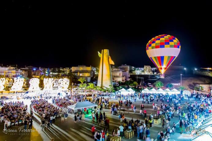 Scirocco-wine-fest-panorama-con-mongolfiera