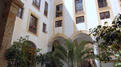 Palazzo-Palagonia