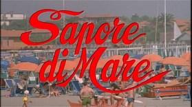 Sapore-di-mare-2