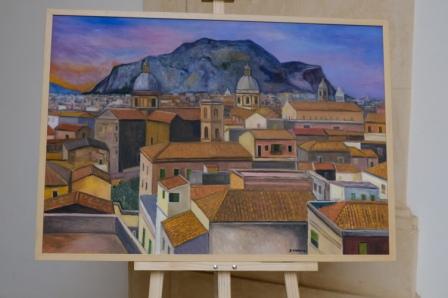 Stefano-Donato-Palermo-Capitale-della-Cultura-1