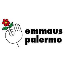 emmaus-pa