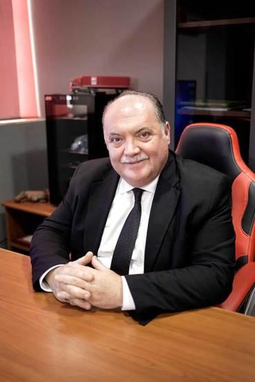Giuseppe-Onorato