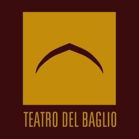 Teatro-del-Baglio