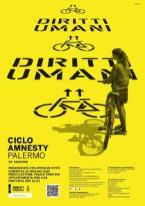 CICLOAMNESTY1