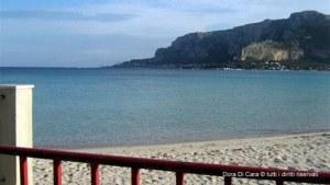 Mondello_spiaggia