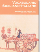 Corsi di lingua e letteratura siciliana