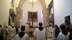 San Benedetto 12