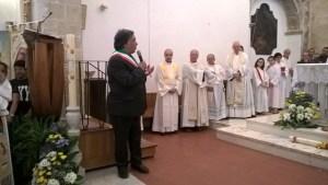 San Benedetto 26