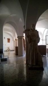San Benedetto 48