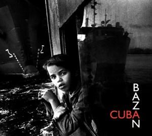 Ernesto Bazan Cuba