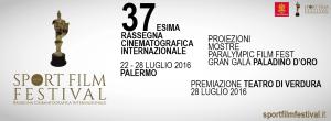 sport film festival