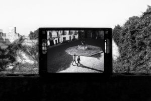 foto-castelbuono