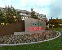 cisco-corporate_200x160