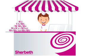 sherbeth-infographic