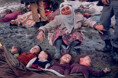 Resultado de imagen de Masacre de Sabra y Chatila