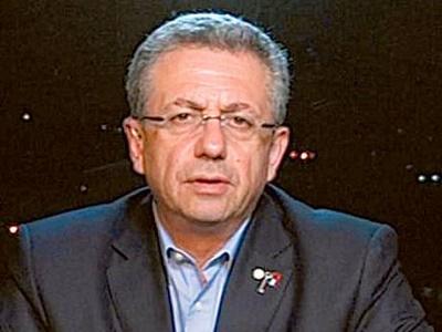mustafa-barghouti