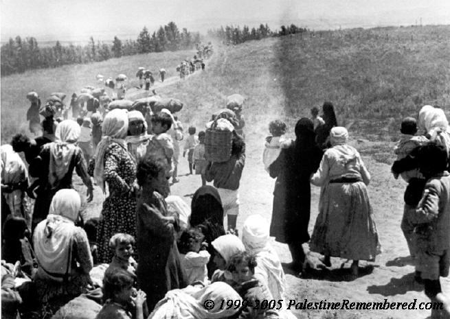 https://i1.wp.com/www.palestineremembered.com/images/RefugeesOnTheRunOnlyChidlrenAndWemen.jpg