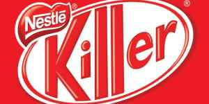 Why We Need to #Boycott Nestle ? | Palestine News Today