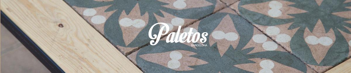 muebles-con-palets-de-madera-reciclados-paletos-Slider-05