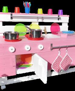 Palettenmoebel-Palettery-Kinderkueche-rosa