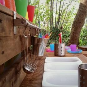 Matschküche-Kinderküche-kita-kindergarten-Kid-Zone-Kinderbetreuung-palettery2