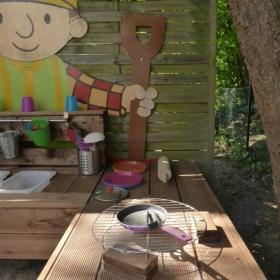 Matschküche-Kinderküche-kita-kindergarten-Kid-Zone-Kinderbetreuung-palettery4