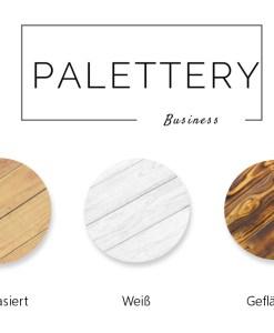 Palettenmöbel-Farbvarianten-Palettery-weiß