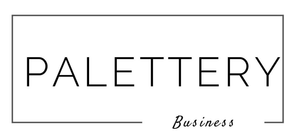 Palettery Business Palettenmöbel