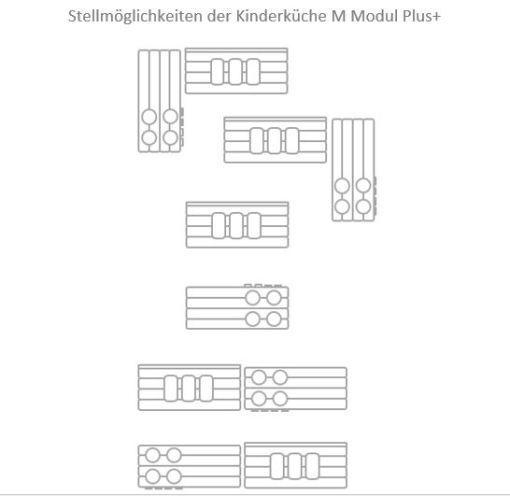 Matschküche-Kinderküche-aus-Paletten-Holz-MMP-Stellmöglichkeiten1
