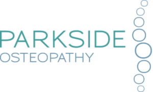 Parkside Osteopathy