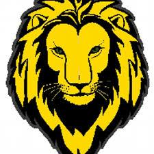 Sheen Lions