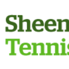 Tennis At Palewell Common & Fields