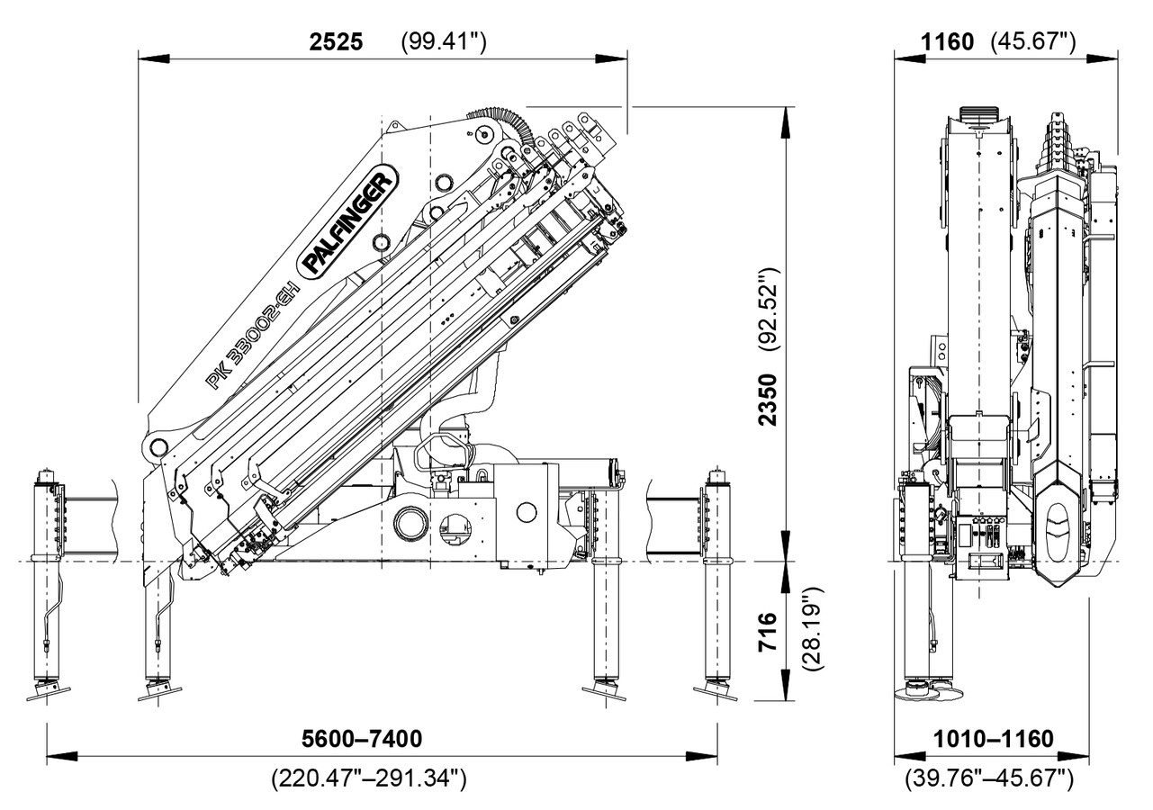 New Holland Lb75 Backhoe Wiring Schematic Diagram Libraries Lb115 B Lb75b Librarymbb Palfinger Caterpillar Diagrams